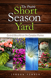 Short Season Yard